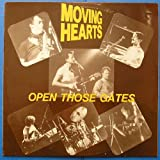 Open Those Gates [12in Single]