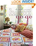 Hexa-Go-Go: English Paper Piecing  16...