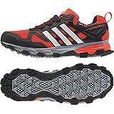 Adidas Outdoor Men's Response Trail 21 Running Sneakers