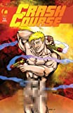 Crash-Course-1