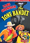 The Lone Bandit (1935) / Outlaw Rule...