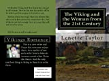 img - for The Viking and the Woman from the 21st Century (Lovers Series) book / textbook / text book