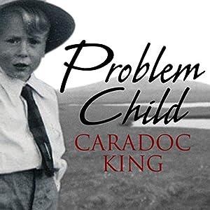 Problem Child Audiobook