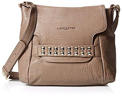 lancaster-paris-womens-wild-rock-handbag-stone