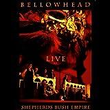 Bellowhead: Live At The Shepherd's Bush Empire [DVD]