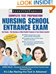 Nursing School Entrance Exam