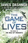 The Game of Lives (Mortality Doctrine...
