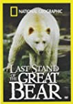 National Geographic - Last Stand Of The