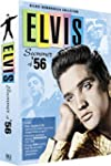 Elvis: Summer of '56  Memory Box