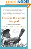 The Day The Voices Stopped