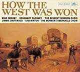 How the West was won VARIOUS ARTISTS