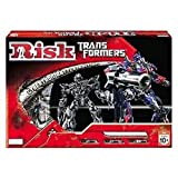 Transformers Movie - Riskby Hasbro