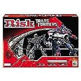 Transformers Movie - Riskby Hasbro