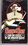 Charlie Chan And The Curse Of The Dragon Queen (0523415052) by Avallone, Michael