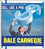 Sell Like a Pro (Dale Carnegie Sales System)