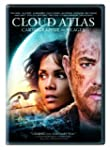 Cloud Atlas / Cartographie des Nuages...