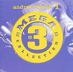 Mega 3 Volume 1