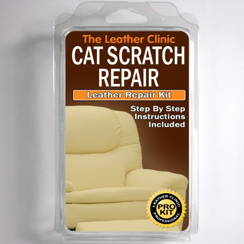 leather-cat-scratch-repair-kit-easy-to-use-complete-with-filler-colour-dark-brown