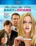 Baby on Board [Blu-ray]