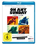 On Any Sunday - The Next Chapter [Blu...