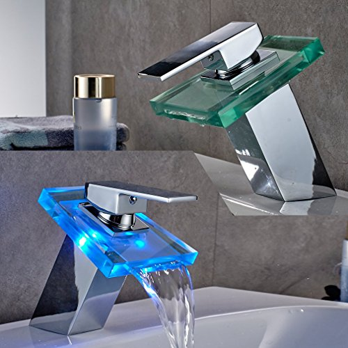 auralumr-romantic-luminous-bathroom-sink-taps-mixer-chrome-faucets-with-waterfall-glass-spout-led-rg