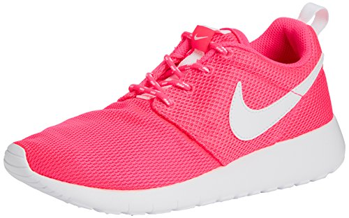 Nike Roshe One (Gs), Zapatillas de Running para Mujer