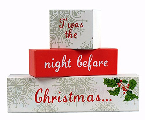 twas-the-night-before-christmas-verigated-size-painted-blocks