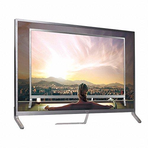 CrossLCD-32Q75-QHD-DP-AVATAR-Real-75Hz-FreeSync-Gaming-Monitor-WQHD-2560x1440-Crosshair-Remote-Flicker-Free-Low-Blue-Light-10bit-Color