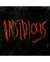 Insidious (Original Motion Picture Score)
