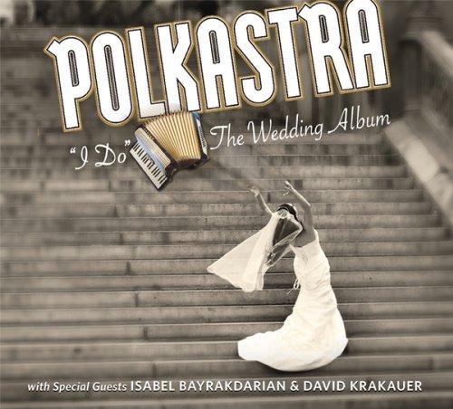 Polkastra: I Do