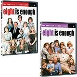 EIGHT IS ENOUGH: SEASON 2