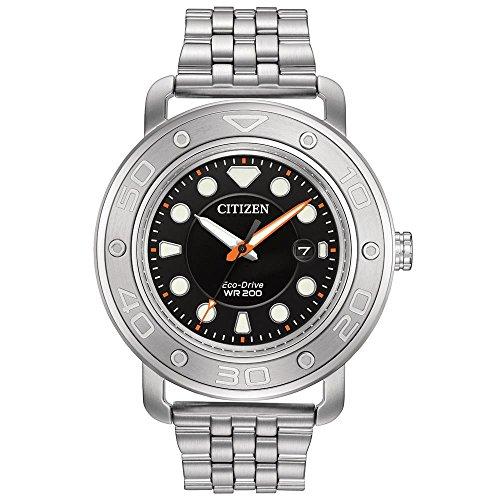 citizen-mens-steel-bracelet-case-eco-drive-black-dial-watch-aw1530-65e
