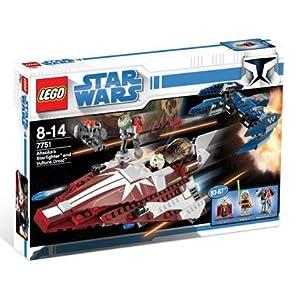 lego star wars at at set car interior design