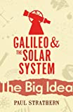 Galileo and the Solar System (0099238020) by Paul Strathern