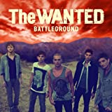 Battlegroundby Wanted