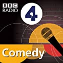 North by Northamptonshire: Complete Series (BBC Radio 4: Comedy) Radio/TV Program by Katherine Jakeways Narrated by Sheila Hancock, Mackenzie Crook