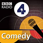 Hut 33: Series 2 (BBC Radio 4: Comedy) | James Cary