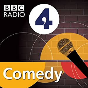 North by Northamptonshire: Episode 3 (BBC Radio 4: Comedy) | [Katherine Jakeways]
