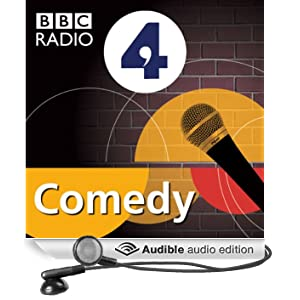 Hazelbeach: Series 2 (BBC Radio 4: Comedy) (Unabridged)