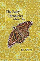 The Fairy Chronicles Volume Three