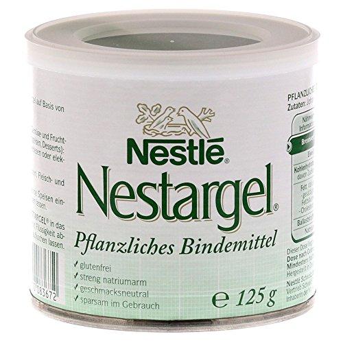 nestle-nestargel-125-g