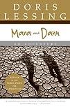 Mara and Dann Novel A
