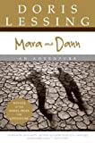 img - for Mara and Dann: Novel, A book / textbook / text book