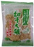 角屋米穀 特別栽培切干大根 70g×5個