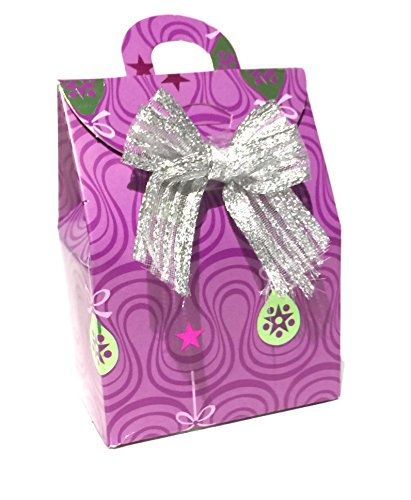 molton-brown-pink-pepper-christmas-favour