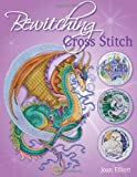 Joan Elliott Bewitching Cross Stitch