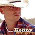 Kenny Chesney - Road &amp; the Radio mp3 download