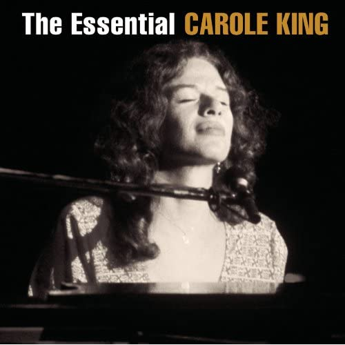 Carole King and James Taylor – Part 3