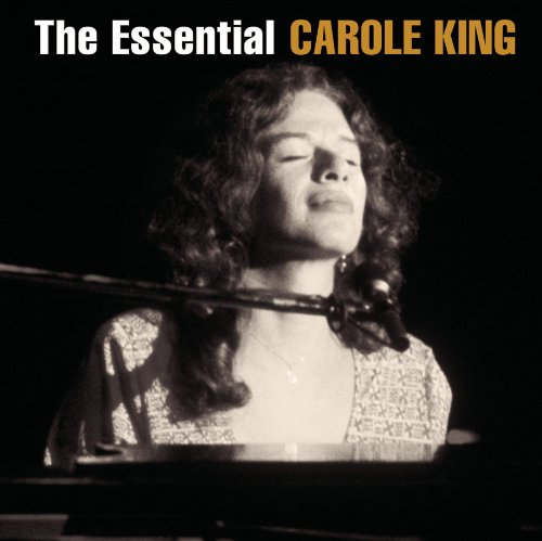 Carole King - The Essential Carole King - Zortam Music