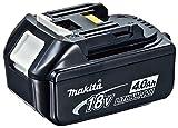 Makita-BL1840-Batterie-18-V-4-Ah